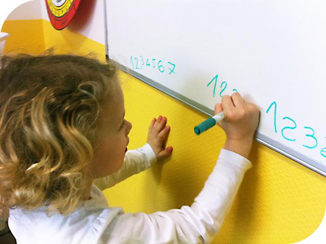 ecole-maternelle-elementaire-perpignan-bilingue