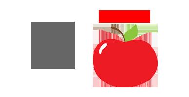 ecole-maternelle-perpignan-apple