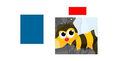 ecole-maternelle-perpignan-bee