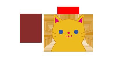 ecole-maternelle-perpignan-cat