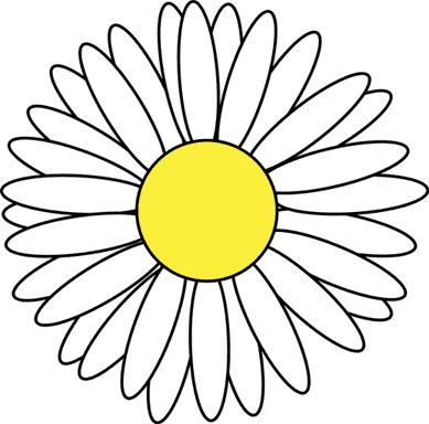 loader-flower